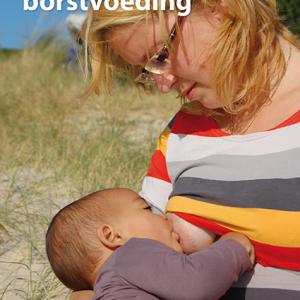 Diabetes En Borstvoeding (PDF)