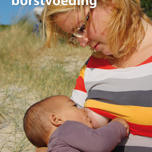 Diabetes En Borstvoeding