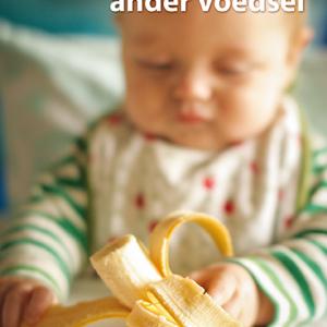 Introduceren Van Ander Voedsel