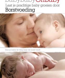 DVD BabyBabyOhBaby