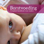La Leche League Vlaanderen HB Cover 2014 Borstvoeding