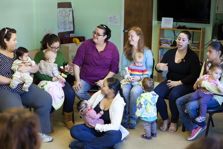 la leche league vlaanderen borstvoeding bijeenkomsten